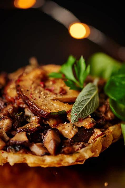 cepes cuisine recette tarte tatin de c 232 pes cuisine madame figaro