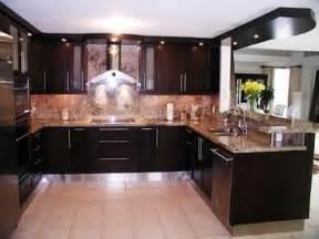 gabinetes y cocinas en pvc o madera desde 349