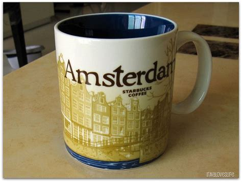 Amsterdam, Starbucks And Coconut Cafe Terranora Coffee Oil Face Scrub Highland Tran Hung Dao Khuy?n M�i 2017 Syrup Butter In Your Price O Dau Dep