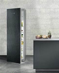 Design Kühlschrank Freistehend : k hlschr nke mit designanspruch von liebherr architektur ~ Sanjose-hotels-ca.com Haus und Dekorationen