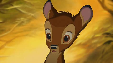 bambi wallpapers high quality