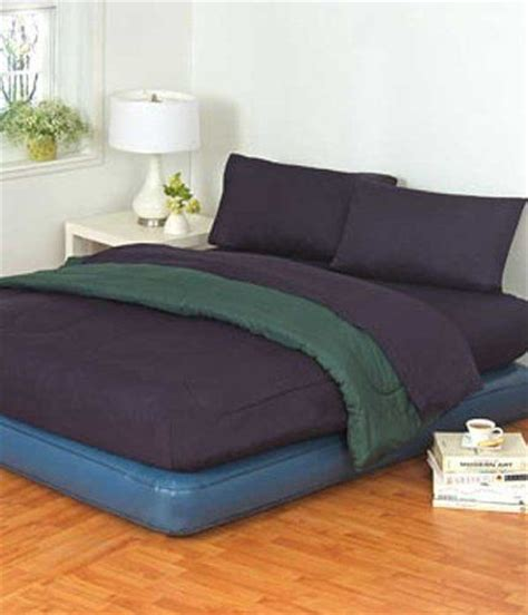 pull out sofa bed sheets pinterest the world s catalog of ideas