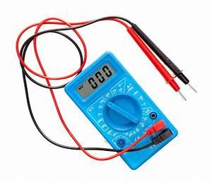 Top 10 Electrician Tools