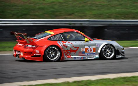 Racing Car Pictures Wallpaper