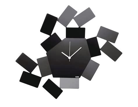 Horloge Decoration Cuisine