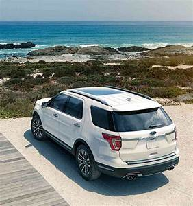 2016 Ford Explorer Collision Weir Part Diagram  Ford  Auto