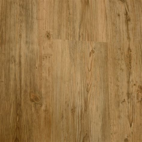 Shamrock Surfaces Vinyl Plank Flooring by Vinyl Flooring 5mm Lay Lvt Shamrock 9 Quot X 48