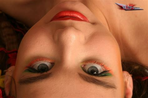 Ls Dasha Anya Naked Porn Tube 15 Videos And Photos