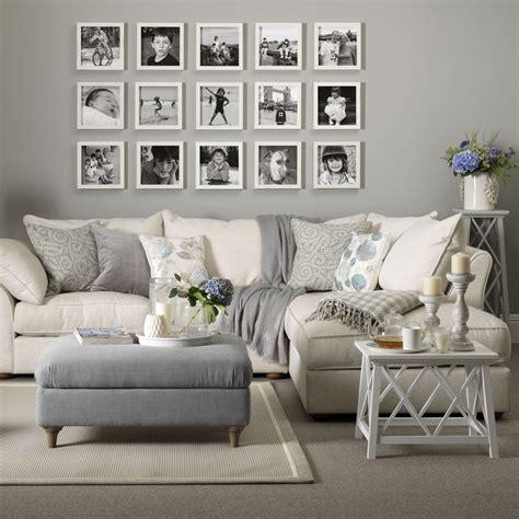 wayfair canada accent tables grey living room ideas ideal home