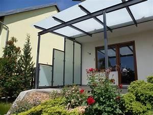 Sichtschutz Für Balkongeländer : balkonbau und balkongel nder auburger sichtschutz und zaeune ~ Markanthonyermac.com Haus und Dekorationen