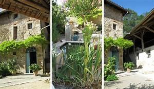 Ma Maison Privée : visite priv e ma maison celle des autres partie 139 ~ Melissatoandfro.com Idées de Décoration
