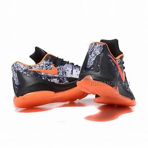 """KD8 """"Opening Night"""" Kevin Durant 8 KD 8 VIII Shoes, Price ..."""