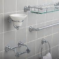 Expert bathroom fitting manufacturers suppliers for The bathroom fitting company