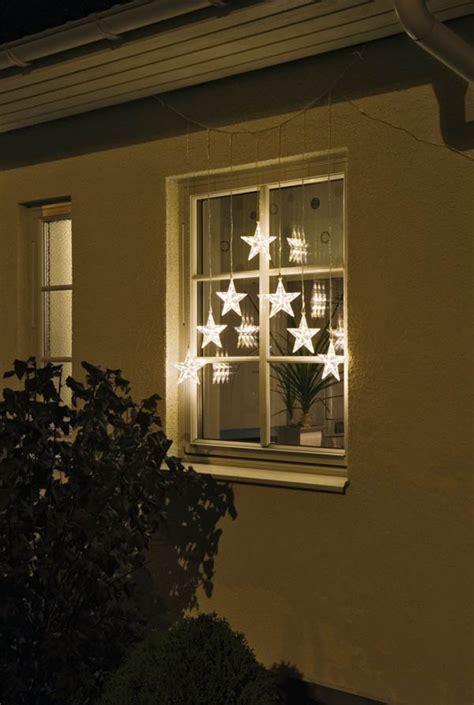 christmas windows decorations ideas  displays