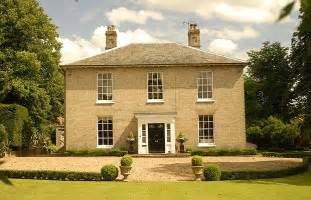 Surprisingly Georgian Colonial House Style by On The Property Market Georgian Homes Georgian