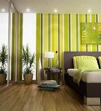 wall painting ideas Decorative Bedroom Paint Ideas | Decozilla