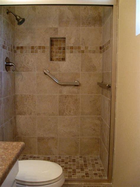 inexpensive bathroom remodel ideas bathroom remodeling budget bathroom and cheap bathrooms
