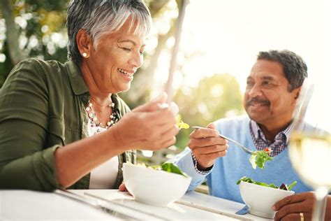 foods  avoid  diabetes carbohydrates grains