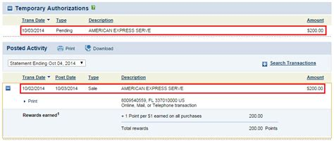My card usage is rather heavy. Requesting an Increased Cash Advance Limit from Chase for Online Serve Reloads