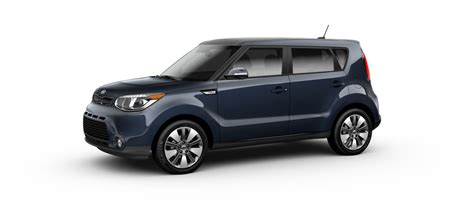 2014 Kia Soul Exclaim by Road Test Review 2014 Kia Soul Exclaim Is Funky