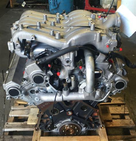 2003 2004 2005 2006 kia sorento 3 5l engine 75k ebay