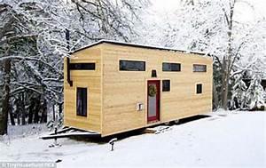 Baupläne Für Häuser : tiny home baupl ne f r mobiles mini haus architecture affordable minihaus mobiles haus ~ Yasmunasinghe.com Haus und Dekorationen