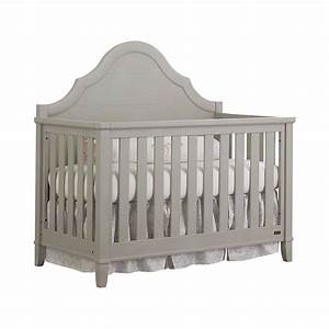 lit bebe en anglais With déco chambre bébé pas cher avec canape fleuri anglais