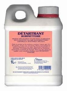 Déboucher Canalisation Acide Chlorhydrique : plomberie ingr dients colles silicone ~ Medecine-chirurgie-esthetiques.com Avis de Voitures