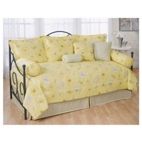 35785 day bed comforters karin maki comforter sets bed in a bag sets daybed