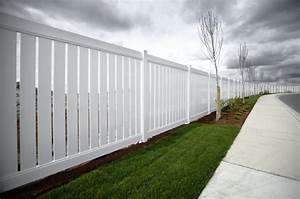 How Much Does Fencing Cost per Metre? - hipages com au