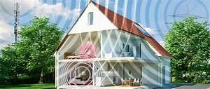 Elektrosmog Im Schlafzimmer : strahlung in der wohnung und schlafzimmer vermeiden ~ Lizthompson.info Haus und Dekorationen