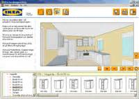 Ikea Küchenplaner Gelöscht by Dunstabzugshauben Infos Bei Dunstabzug Info Alles Zur