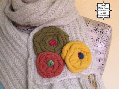d634c66d0c 10 No Sew Tshirt Recycling Ideas