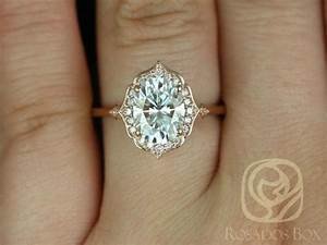 pre owned wedding rings love you tomorrow With pre owned wedding ring