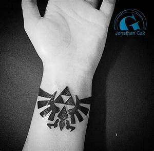 Tatouage Homme Petit : petit tatouage homme 1001 mod les de tatouage homme ~ Carolinahurricanesstore.com Idées de Décoration