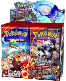 pokemonprimalclashboosterbox