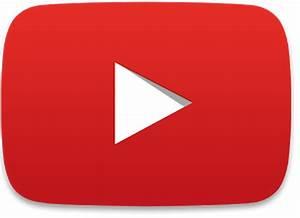 YouTube | 9to5Google