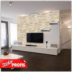Wand Mit Steinen : die besten 17 ideen zu steinwand wohnzimmer auf pinterest ~ Michelbontemps.com Haus und Dekorationen
