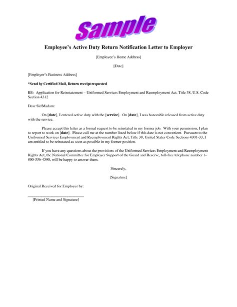 application letter  job employment world  reference