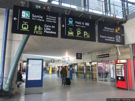 bureau de change gare lille europe lille europe railway station lille railcc