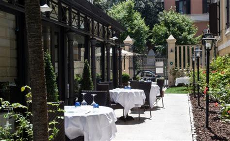 Garden Palace Rome Italy garden palace rome hotels italy small