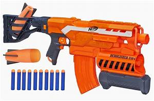 Southern Brisbane Nerf Club  Dpci Codes For Mystery Nerf