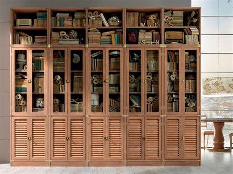Librerie Pontedera by Day Libreria Componibile By Caroti