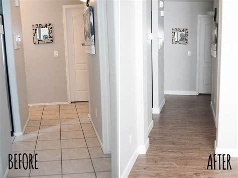 shaw resilient flooring install shaw vinyl plank flooring installation floor matttroy
