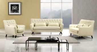 Living Room Set Furniture by Sofa Set Modern Living Room Furniture Sets Los Angeles By Uno Furniture