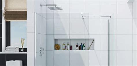 bathroom design software impressive 30 bathroom renovation design tool decorating