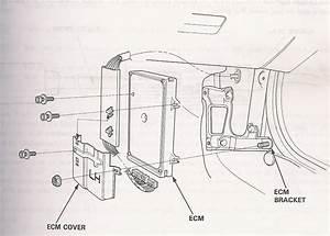 Civic Vx Wiring Diagram