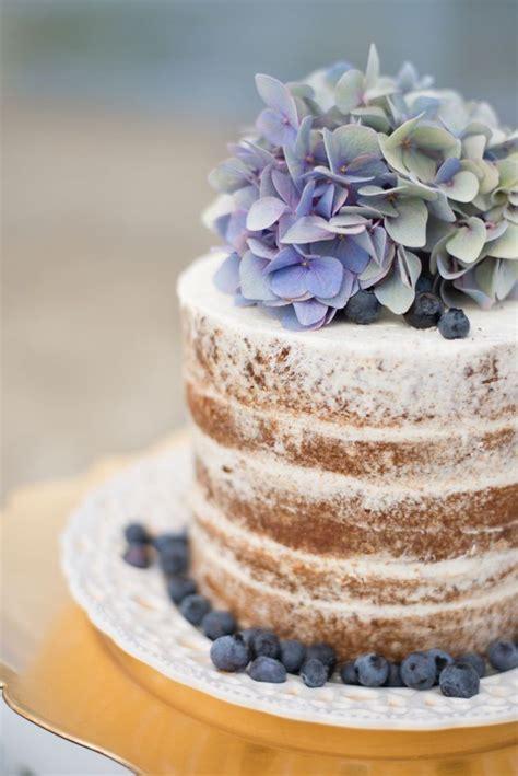 Danube Valley Wedding Inspiration Vienna Cakes Cake
