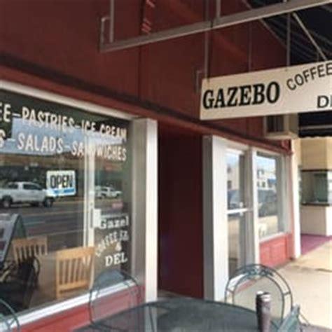 gazebo marianna fl gazebo coffee shoppe deli 19 reviews koffie en thee
