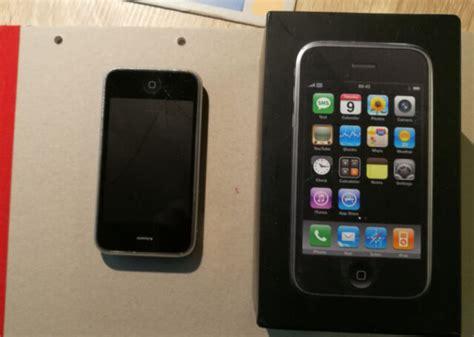 iphone 3gs kaufen apple iphone 3g 8gb schwarz ohne simlock a1241 gsm